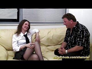 Nézd pornó videók érett Deauxma verte egy nagy fasz kemény! szőrös punci szex jó minőségű, a szex kategóriájából az anuson keresztül.