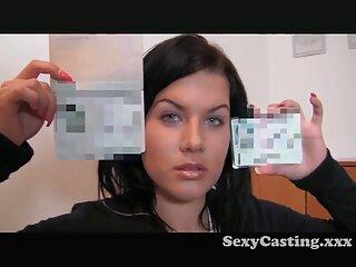 Nézze meg a videót pornó eva berger casting, Anális Szex, szőrös punci masszázs interracial jó minőségű, kategória alatt HD pornó.