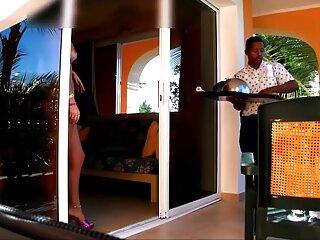 Nézd meg a pornó szép szőrös punci videók tapló latina adott fej jó minőségű, kategória alatt pornó, Családi, privát.