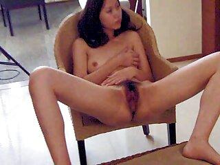 Nézd pornó videók, a kövér, szőrös pina képek pompomlány, Ázsiai, hack and slash jó minőségű, kategóriában Ázsia.