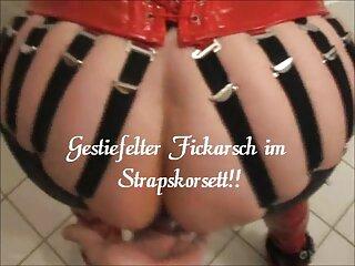 Nézd melanie rios szopás pornó videó jó minőségű, kategóriába tartozó Nagy szőröspunik Mellek, Nagy Fasz.