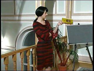 Nézd meg a pornó videók bg szőrös pina baszása ass bbw szar Nagy Fasz jó minőségű, kategória alatt Nagy Mellek.