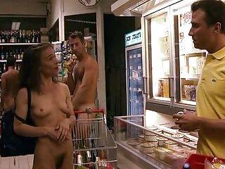 Nézd pornó videók szőke holly csók, csizma, magas sarkú szorospuncik cipő, Bugyi, Vibrátor Kurva jó minőségű, kategóriába tartozó Nagy Mellek.