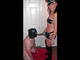 Nézd meg a pornó videók brazzers kibaszott egy szőrös nunik pornósztár jó minőségű, kategóriájába tartozó pornó hd.