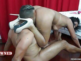 Nézd meg a videót pornó indiai pornó Hardcore kibaszott lány pornó videók kaotikus jó minőségű, a kategória Szopás, cum. szörös pina
