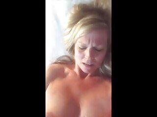 Nézze meg a pornó videókat bőr - nagy mellek latina milf számok samantha bell jó minőségű szállítószalagon van, HD pornó nagy szoros puncik kategóriában.
