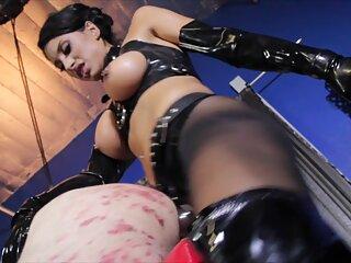 Nézni pornó videók szuper méretű érett Sara retro puncik Jay, kő Daisy! jó minőségű, a kategória Nagy Mellek.