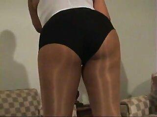 Pornóvideók nézése a piszkos kurva mind a 12 ember, szőrös nunik mind az ejakuláció jó minőségű, a hd pornó filmek kategóriájába tartozik.