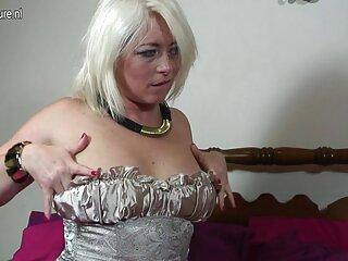Nézze meg a videót pornó Maya Hills lesz szar az arc szőrös pornó jó minőségű, kategóriában Ázsia.