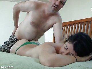 Nézd meg a videót pornó Cameron Dee fasz egymást Anthony Rouchon jó minőségű, nem, Szopás, cum. soros pina