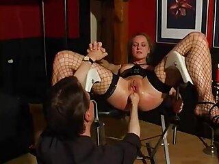 Nézze szoroscsajok meg a pornó videókat Lyudmila young élvezze az anális játékot jó minőségben, a HD pornó kategóriájában.