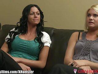 Funky watch Amatőr videó-a ritmus a pornó betiltották a jó minőségű, szex, retro puncik anális szex.