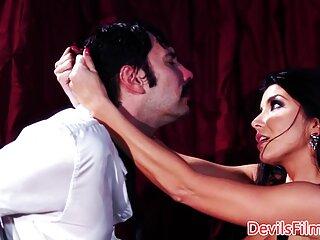 Nézd meg a videót pornó melissa fekete victoria szörös puncik swinger jó minőségű, szex, anális szex.