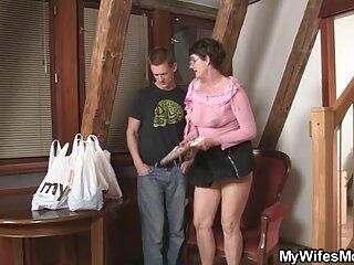 Nézd Fekete Gyöngy, nyögés, pornó videók szőrős pina jó minőségű kategória HD pornó.