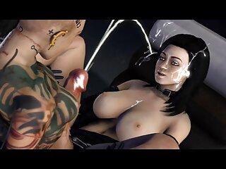 Pornóvideó nézése 2 fehér kutya osztozik egy nagy fekete kakas jó minőségű, kategória alatt Nagy szörös pina baszása Mellek.