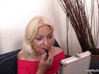 Lásd nadia, pornó videó bozontos punci Natasha jó minőségű, nem, Szopás, cum.