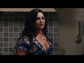 Nézd meg szőrös punci videók a pornó videókat négy emberről a Skype-on jó minőségben, a pornó, a család és a személyes kategóriában.