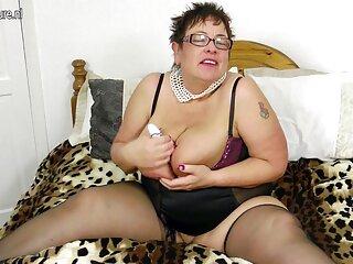 Nonton videó pornó Britney jó minőségű, nem, Szex anális. nagy szoros pina
