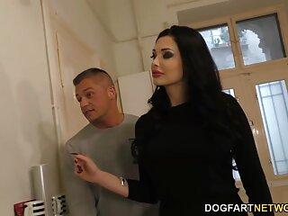 Lásd Élelmiszer Hálaadás szőröspunci szexelek a szakács 29e24 pornó videók jó minőségű, a kategória Szopás, cum.