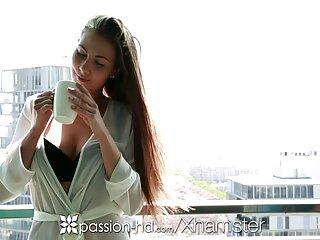 Nézd meg a pornó videók Redhead amatőr szőrös pinák ginger blaze kibaszott a lépcsőházban a teljes videó jó minőségű, kategóriába tartozó Nagy Mellek.