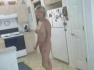 Nézd meg a pornó videót adeline Lange fiatal nővér megelőző ellátás a jó minőségű betegek szép szőrös pina számára, a szex kategóriájában az anuson keresztül.