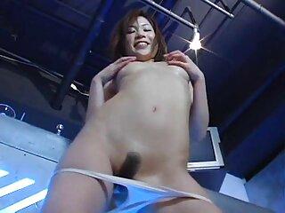 Nézd Nagy kókusz bbw szerelem vörös fej Ivy szörös pinák baszása kültéri fasz kültéri pornó videók jó minőségű, kategória alatt pornó HD.