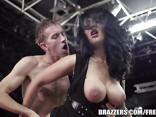 Nézze meg az összefoglaló videót szőröspunik tini pornó jó minőségű, kategória alatt HD pornó.