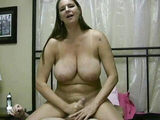 Nézd pornó punci szőr videó Régi vs Tini hardcore 2 baszik Öreg, Lány, fecske, jó minőségű, kategóriába tartozó régi + fiatal, 18 éves.