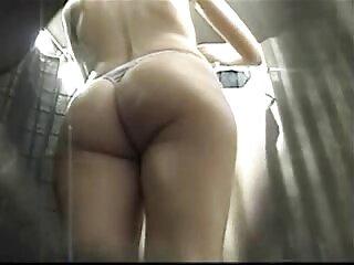 Néz pornó videók egy lány, barna haj, Szőrös, jó minőségű, egy Szopás szoros pina baszasa kategóriák, cum.