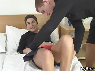 Nézd pornó videó Roxanne bozontos punci cox forró maszturbáció csak jó minőségű, jobb, házi pornó, privát.