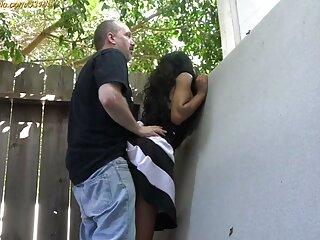 Nézd meg a pornó videók által hozott Abigail mac, hogy sophie ryan kap jó szőrös punci képek minőségű, kategóriába tartozó Nagy Mellek.