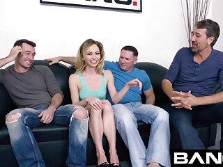 Pornóvideót nézni-kolumbiai nagy feszített punci 15646 jó minőségű, a HD pornó kategóriájában. szoros puncik