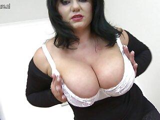 Nézd brazzers - Shalina Devine szexi vedd fel pornó videók csirke jó minőségű, a kategória Nagy extrém szőrös pinák Mellek.