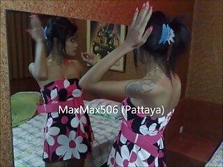 Nézze meg a videót pornó nővér Szőke kibaszott fiatal férfi jó minőségű, kategóriájába tartozó Nagy érett szőrös puncik Mellek.