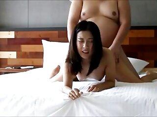 Nézd retro puncik pornó videók cutie Kayla marie szerelem Fekete jó minőségű, szex, anális szex.