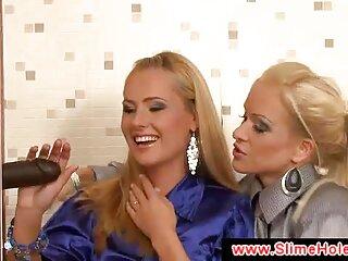 Lásd pornó videók a párt prostituáltak Szerbia szép szőrös punci kiváló minőségű a műfaj pornó otthon, mind a privát.