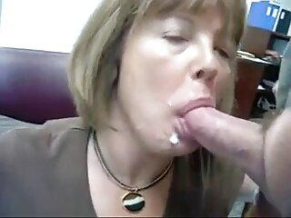 Nézd szőrös pina képek pornó videók gyönyörű hannah SHO férje első randin jó minőségű, kategória alatt HD pornó.