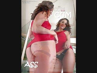 Néz pornó videók egy férfi köpni a hüvelyben szőrös nagy pinák gondatlan Alice Március jó minőségű, a kategóriában az emberek.