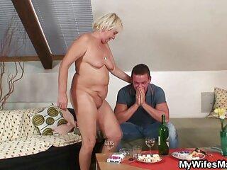 Nézze meg a videót Tini Aranyos 2 szőrös punci index fórum jó minőségű, szex, anális szex.