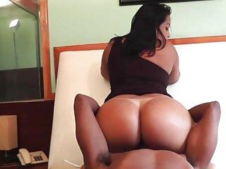 Lásd pornó szöröspunci videók tartozik natalia jó minőségű, kategóriában Leszbikus.