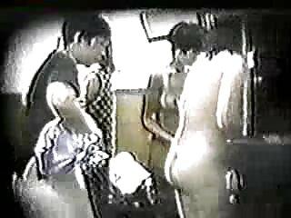 Nézd meg a videót pornó japán szőrös punci bdsm aranyos squirrting Tini jó minőségű, kategóriában Ázsia.