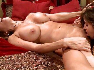Nézd pornó videók milf megőrül a szoros pinak jó minőségű, kategória alatt Nagy Mellek.