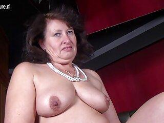 Nézd meg a pornó videók blanche jó minőségű, szex, pornoszoros anális szex.