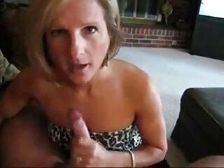 Filmeket nézni szex Szőke anya szőrös pinája Gruppen, kiváló minőségű, kategóriájába tartozó pornó hd.