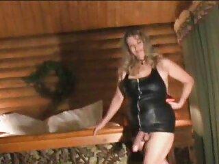 Lásd pornó videók szöröspuncik Katya, Sport, szórakoztató minőség, kategóriába tartozó Nagy Mellek.