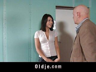 Pornó videók Nagy Mellek Olasz babe fingers kiváló minőségű, típus, házi szőrös punci dugása pornó, privát.