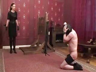 Nézd lány pornó videók eléri az orgazmust, miközben szopja a nagy faszt szoros pina sex ez a fickó, jó minőségű, kategóriájába tartozó nagy.