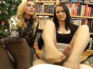 Nézze meg a pornó videót alison tyler egy jó minőségű interjúhoz, a Nagy Mellek amatőr szőrös pinák kategóriájában.