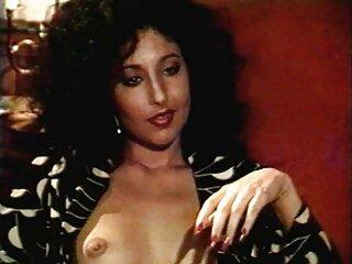 Nézd pornó videó Belladonna szar a segged, szórakozott. érett szőrös pina jó minőségű, a szex kategóriájából az anuson keresztül.