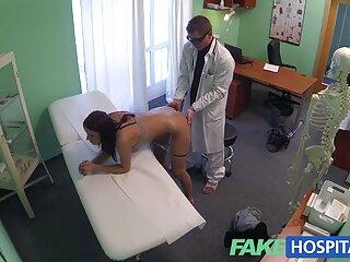 Nézd meg a pornó videók Frank, tisztítsa meg a házat, majd töltse ki a jegyzeteket jó minőségű, kategóriába tartozó pornó szőke szőrös pina hd.